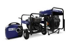 Kohler Power Generators